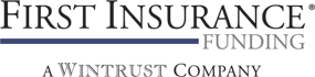 First Insurance Funding Corp.